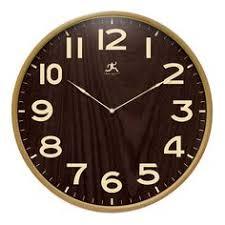 brick walldesk clock arbor wall clock brick desk wall clock