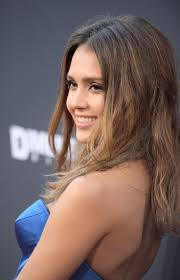 1000 images about Beautiful People on Pinterest Jessica. Jessica Alba
