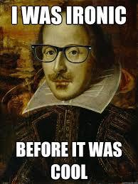 lit memes. on Pinterest | Meme, Literature and English via Relatably.com
