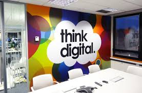 1000 images about office inspiration on pinterest office designs office mural and offices alluring tech office design