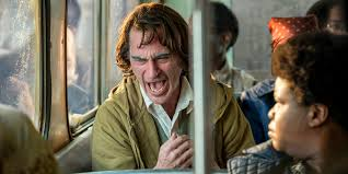 '<b>Joker</b>' review: A chilling story with a real-world feel - Business Insider