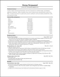 front end developer resume com critique front end web developer resume needs help resumes 49qhb2mo