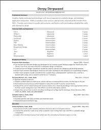 front end developer resume com critique front end web developer resume needs help resumes 49qhb2mo