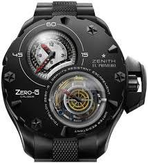 ¿Qué relojes te horrorizan? Images?q=tbn:ANd9GcQWZ9rOOWKg6X0M-e8-7CoLwnW_Sx4WkUvFOau2ycIrfkdumRRLeA