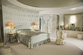 1000 images about art deco furniture style on pinterest art deco bedroom art deco and art deco style art deco style bedroom furniture