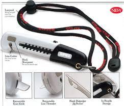 <b>Инструмент Rapala мультифункц</b>. купить за 590 руб. с доставкой ...