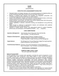 consulting resume management consulting resume
