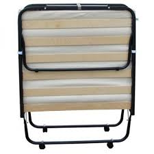 Раскладушки <b>мебель импэкс</b> недорого купить в магазине MebelStol