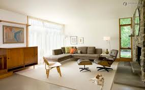 Small Apartment Living Room Apartment Amazing Modern Interior Design For Small Apartment