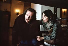 <b>The Shining</b> | Book, Summary, Facts, & Remakes | Britannica
