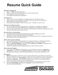Fast Learner Synonym For Resume Resume For Your Job Application