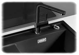 <b>Кухонный смеситель Blanco Linus</b>-S SILGRANIT - Blanco