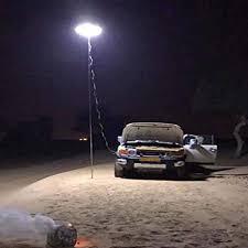 Amazon.com: Beyonds Camping Lantern - Outdoor <b>Telescopic COB</b> ...