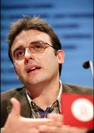 David Casado es doctor en Economía por la Universitat Pompeu Fabra. Como analista de Ivàlua, al que se incopora en 2009, ha participado en la elaboración de ... - David_Casado