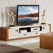 teak wood tv cabinet teak wood tv cabinet suppliers and manufacturers at alibabacom chic teak furniture
