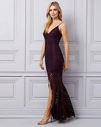 Dresses | Dress Shop | Women | LE CHÂTEAU