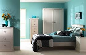 bedroom large size blue bedroom paint colors photo album images are phootoo white bedroom bedroom paint color ideas master buffet