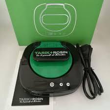 <b>Original T Rex Tarik+</b> Rosin Press Machine Temp Control Wax ...