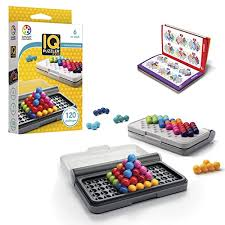 IQ <b>Puzzles</b>: Amazon.com