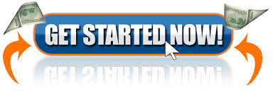 Image result for get started today