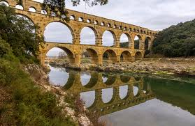 Image result for images of ancient rome