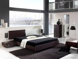 Mens Bedroom Set Bedroom Set Bedroom Furniture Shopping All The Furniture Your