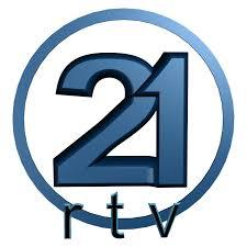 21 RTV