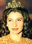Famille royale marocaine - 251170059
