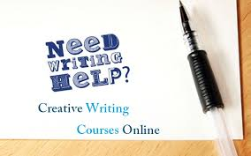 Creative writing workshops online free To write a college essay   FC