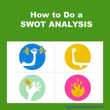 how to do a swot analysis lighthouse visionary how to do a swot analysis