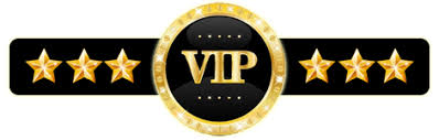 Image result for vip matches