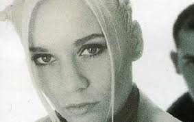 Louise Dean April 4, 1971 – June 18, 1995. L ouise Dean of Shiva was an up-and-coming British house music singer whose life was cut short by a hit-and-run ... - louise-dean