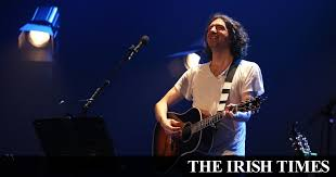 <b>Snow Patrol</b> at the Olympia: 'Playing Dublin is always a f**king ...