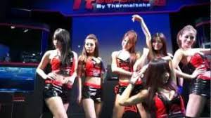 Image result for esports girls