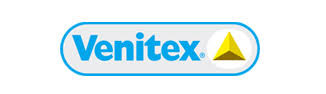 Image result for venitex logo