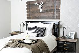 bedroom wall decor ideas small decorating diy wall daccor ideas for bedroom