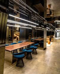 design of office building. 1360 best modern office architecture u0026 interior design community images on pinterest ideas designs and spaces of building u