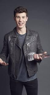 <b>Shawn Mendes</b> - IMDb