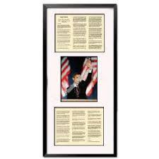 custom barack obamas speech essay   get someone write my papes    custom barack obamas speech essay