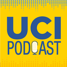 The UCI Podcast