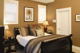 bedroom colors feng shui interior design room kitchen with bedroom design ideas bedroom eyes bedroom cream feng shui