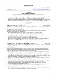 equity research resume samples template equity research resume samples