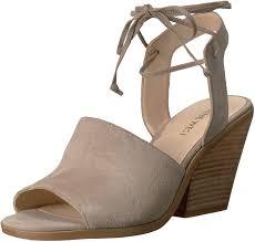 SHANGWU <b>Mens Business Dress</b> Shoes LeatherHeight <b>Increasing</b> ...
