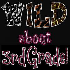 Image result for 3rd grade pictures