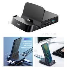 <b>BASEUS</b> Мата Стыковка Типа С Мобильным Телефоном Умного ...