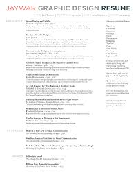 creative infographic resume templates graphic design resume photography resume sample jaywar graphic design resume 1000 ideas graphic design resume template pdf graphic designer
