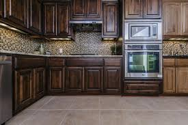 kitchen floor tiles small space: all images kitchen affordable kitchen floor tile ideas mindgum co interesting kitchen floor tiles pictures decoration inspirations kitchen floor tiles ideas kitchen floor tiles lowes kitchen floor