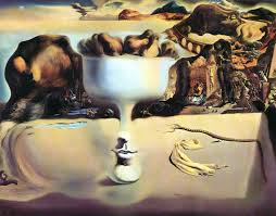 cheap write my essay the face of war by salvador dali cheap write my essay the face of war by salvador dali