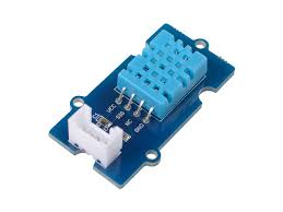 How to Pick the Best <b>Temperature and Humidity Sensor</b> for Your ...
