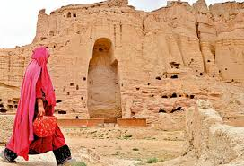"""Résultat de recherche d'images pour """"bamiyan buddha"""""""